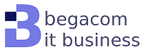 Begacom IT Business